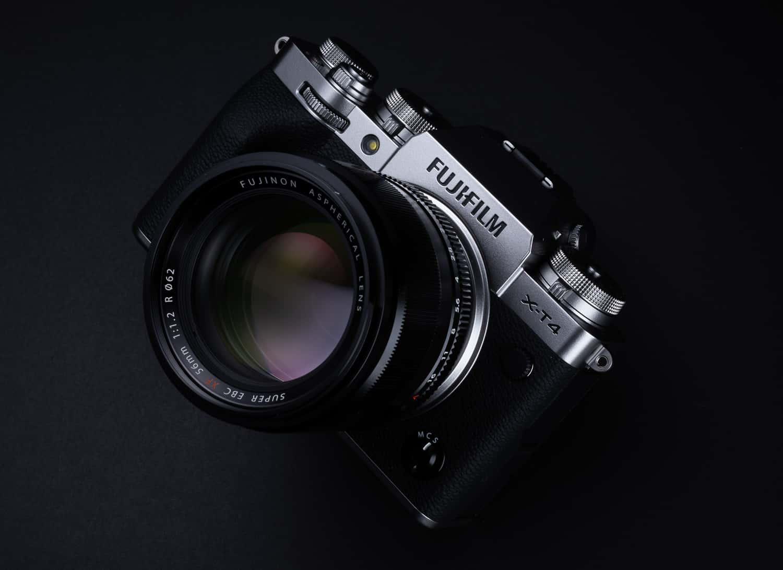 Capture One aggiornamento 20.0.3