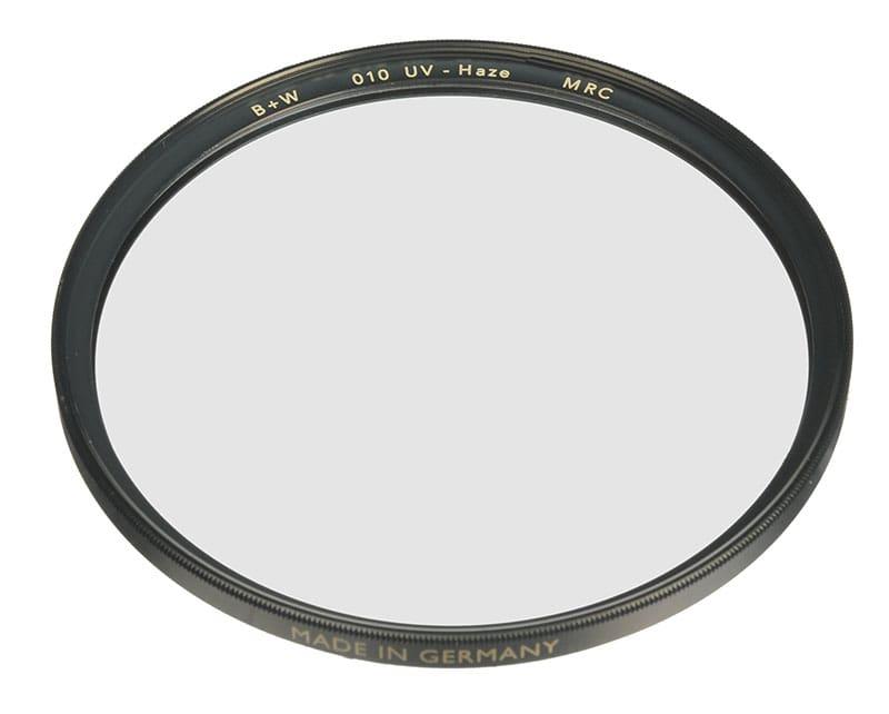 filtri fotografici