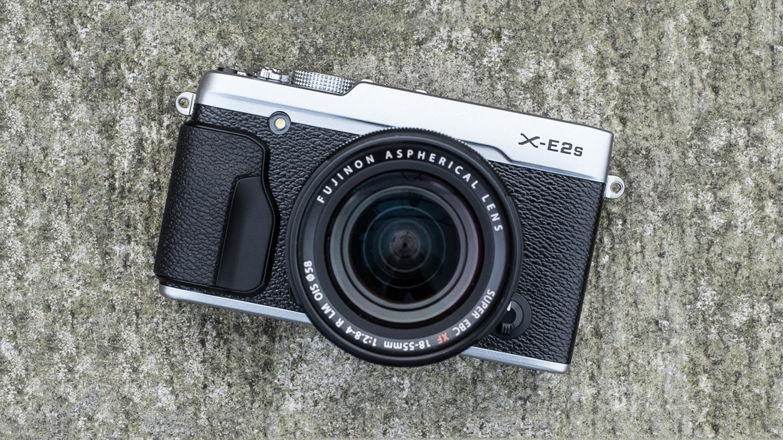 Fujifilm X-E rumors addio