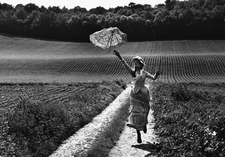 Jacques Henri Lartigue Venezia: la nuova mostra del fotografo • FotoNerd
