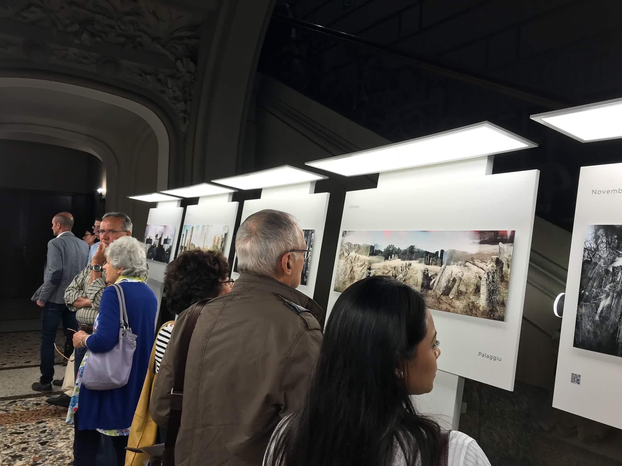Photofestival 2020 rinviato
