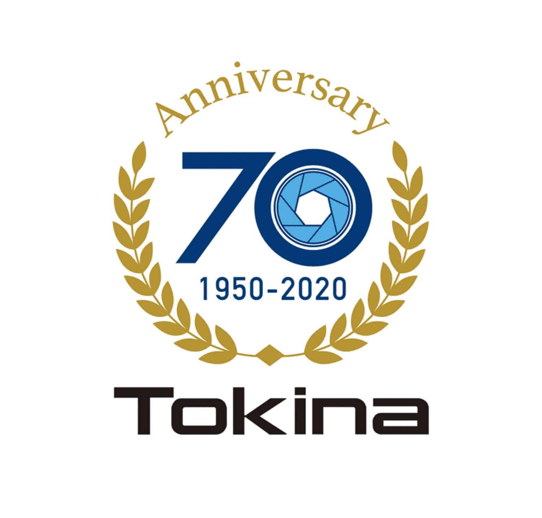 Tokina nuovi obiettivi 2020