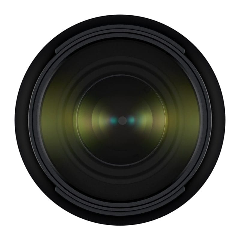 Tamron 70-180mm f/2.8 Sony E
