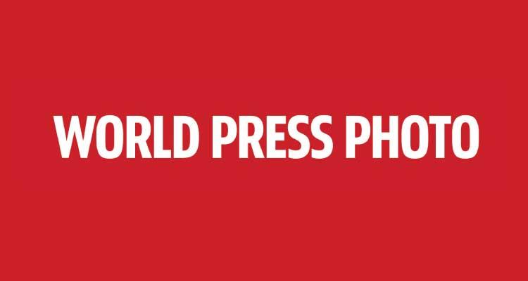 World Press Photo 2020 vincitori