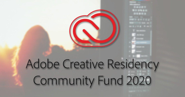 Adobe fondo da 1 milione