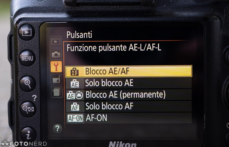 AE-L/AF-L