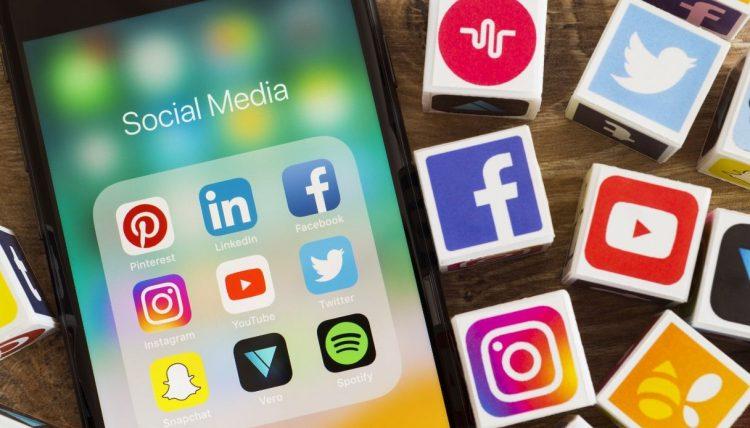Migliori social network per fotografi