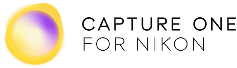 Capture One Nikon