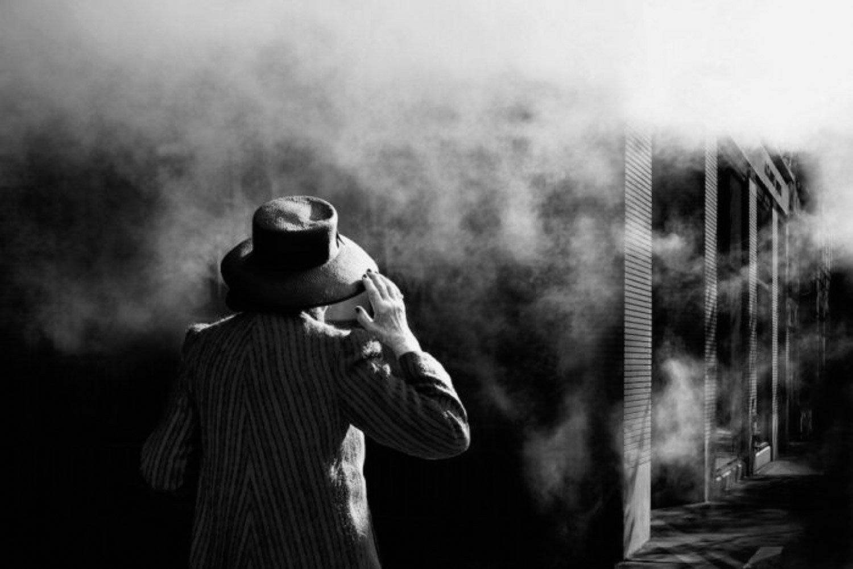 Feature Shoot Street Photography Awards 2020