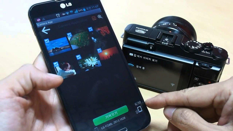 Miglior mirrorless Fujifilm
