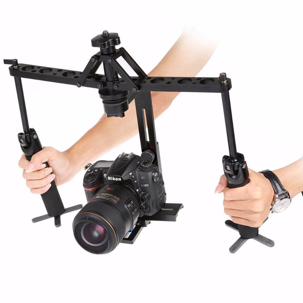 Migliore reflex Nikon