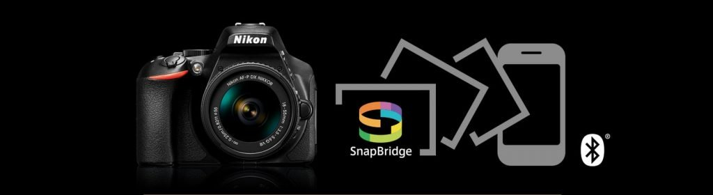Miglior reflex Nikon