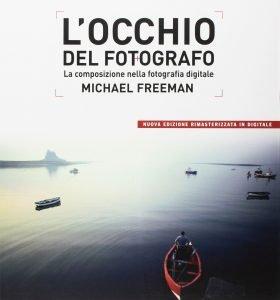 Migliori libri fotografici