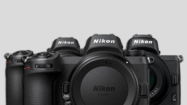 Miglior Mirrorless Nikon