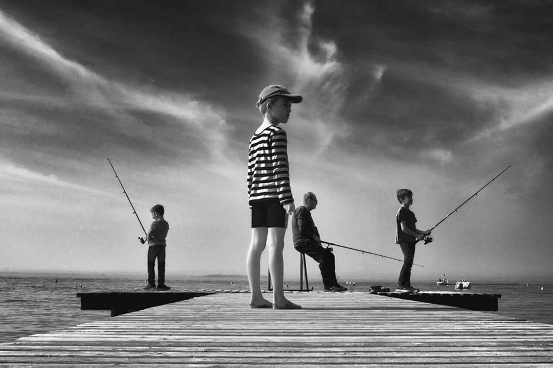 Premio Sirmione Fotografia 2020