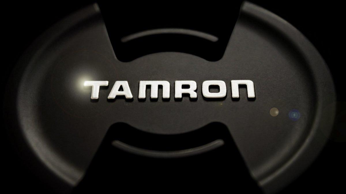 Tamron obiettivi Nikon Z Rumors