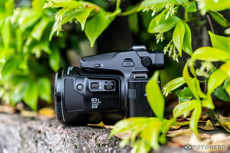 Migliori fotocamere bridge