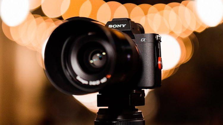 Sony A5 rumors