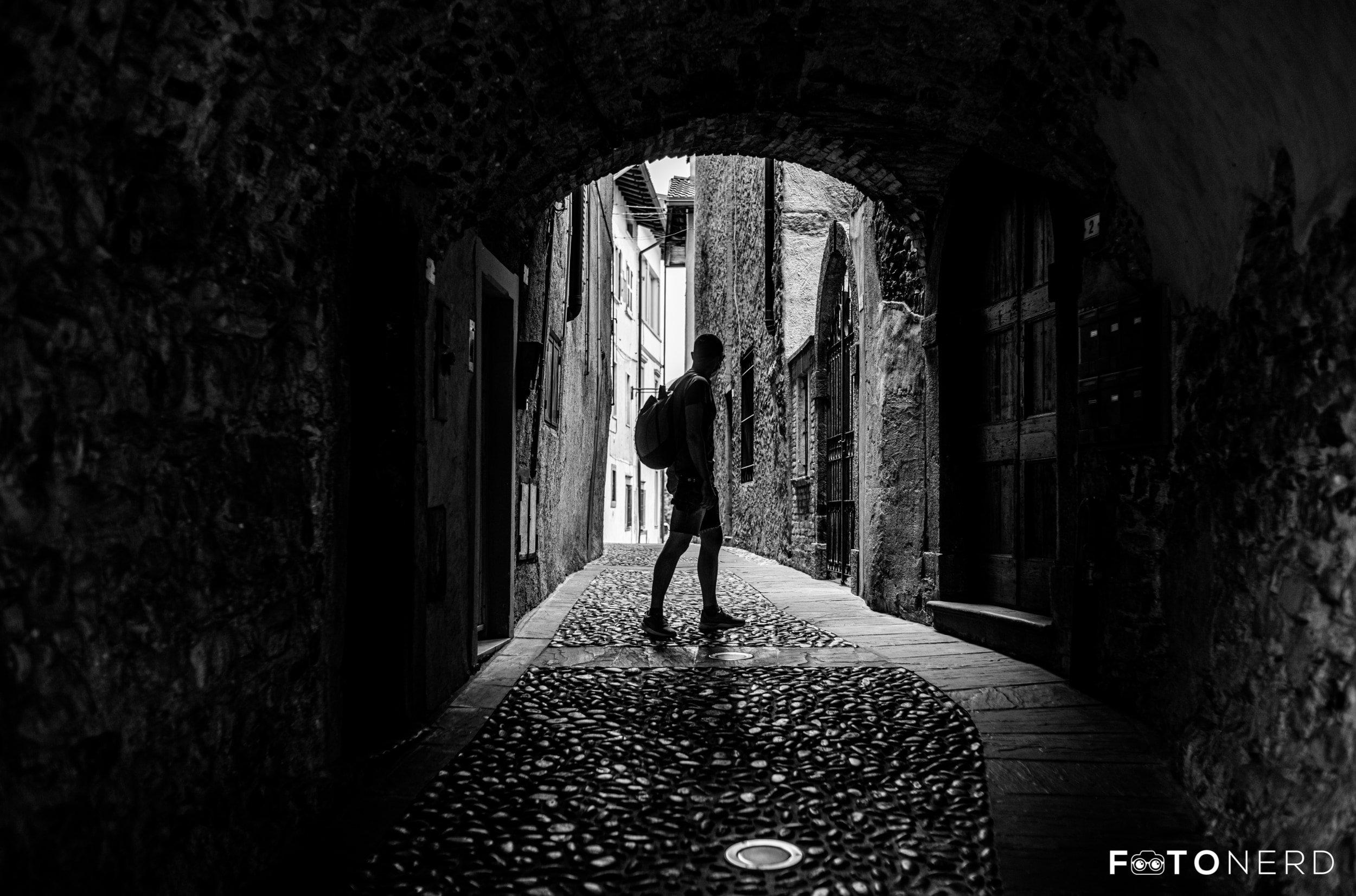 Leica M10 recensione