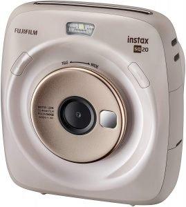 migliori instant camera