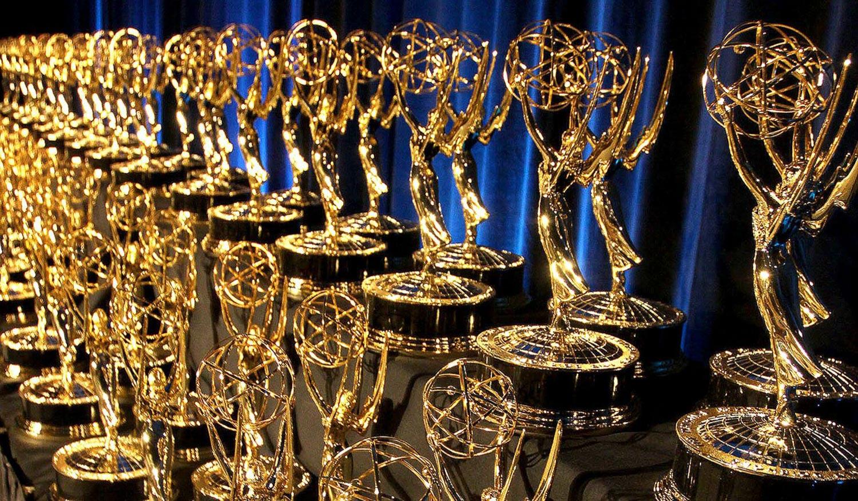 Vincitori Daytime Emmy Awards 2020