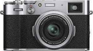 Migliori accessori fotografici mare