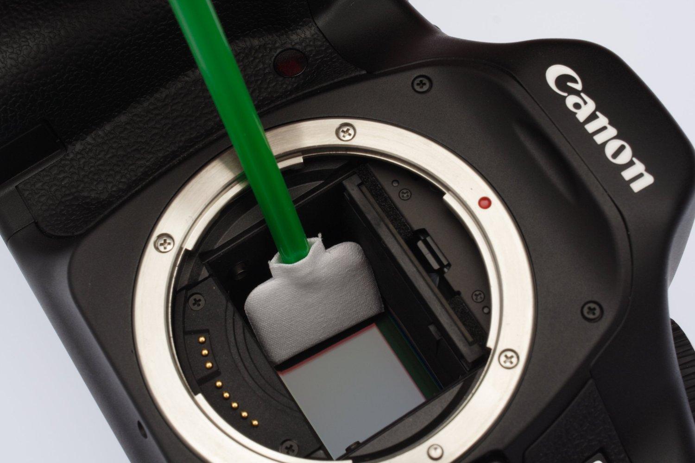 canon camera service milano chiude