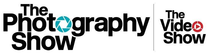 Nikon The Photography Show 2020