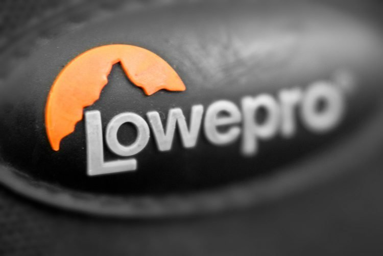 Lowepro Photo Active TLZ AW