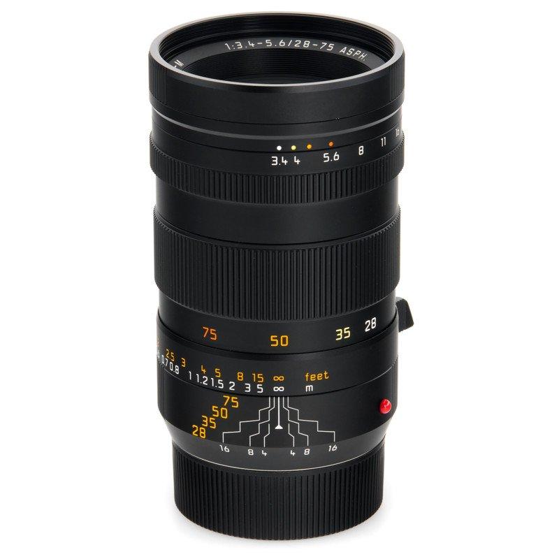 Asta Leitz Photographica Leica
