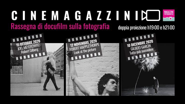 CineMagazzini 2020