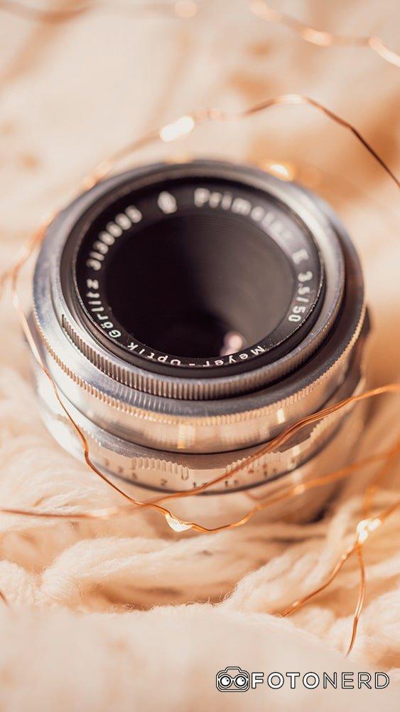 Fotografia Still Life