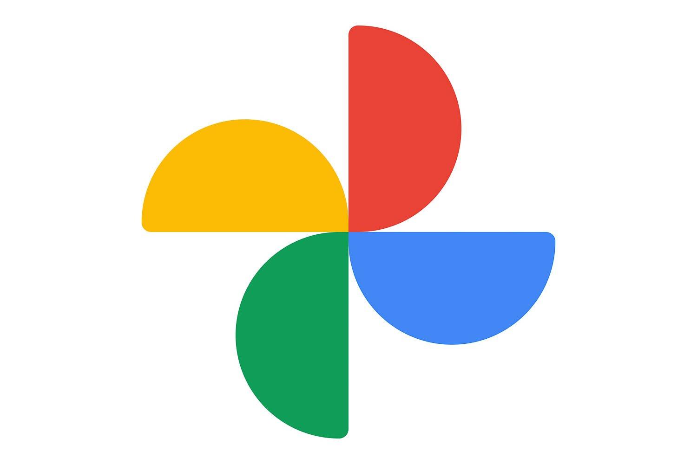 Google Foto aiuto algoritmi