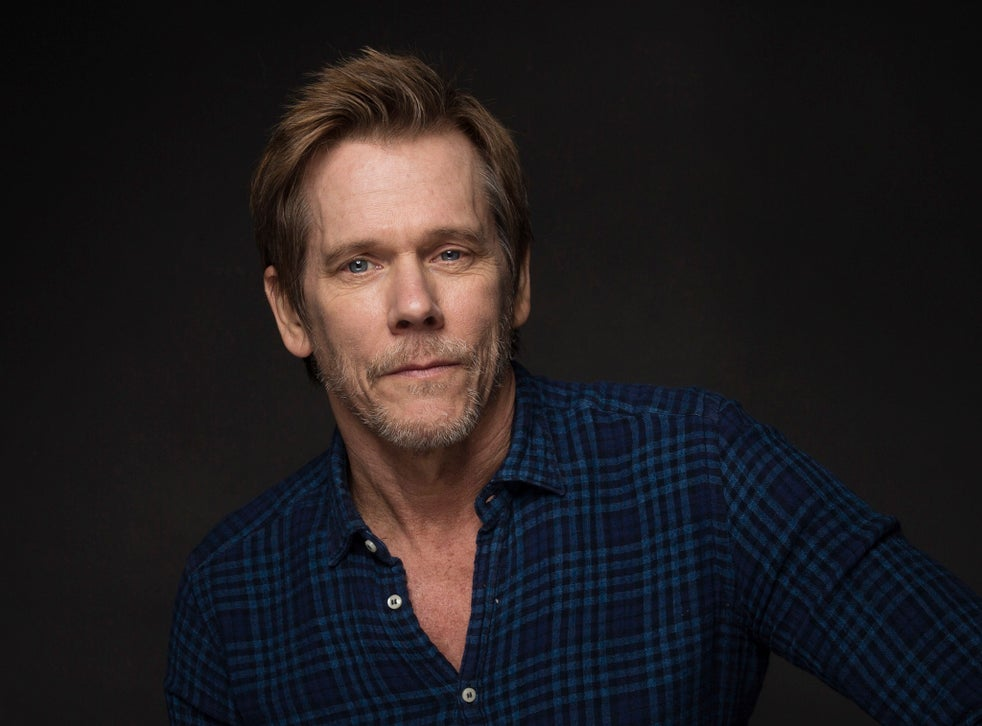 Kevin Bacon One Way