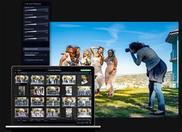 Kodak Professional Select