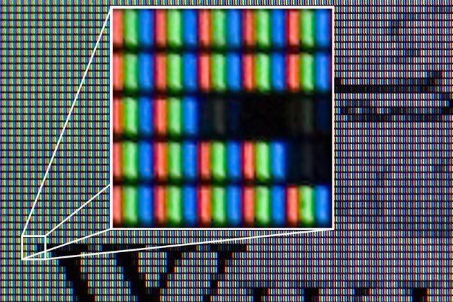 miglior monitor per fotografia
