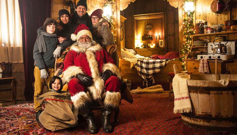 5 film da vedere a Natale