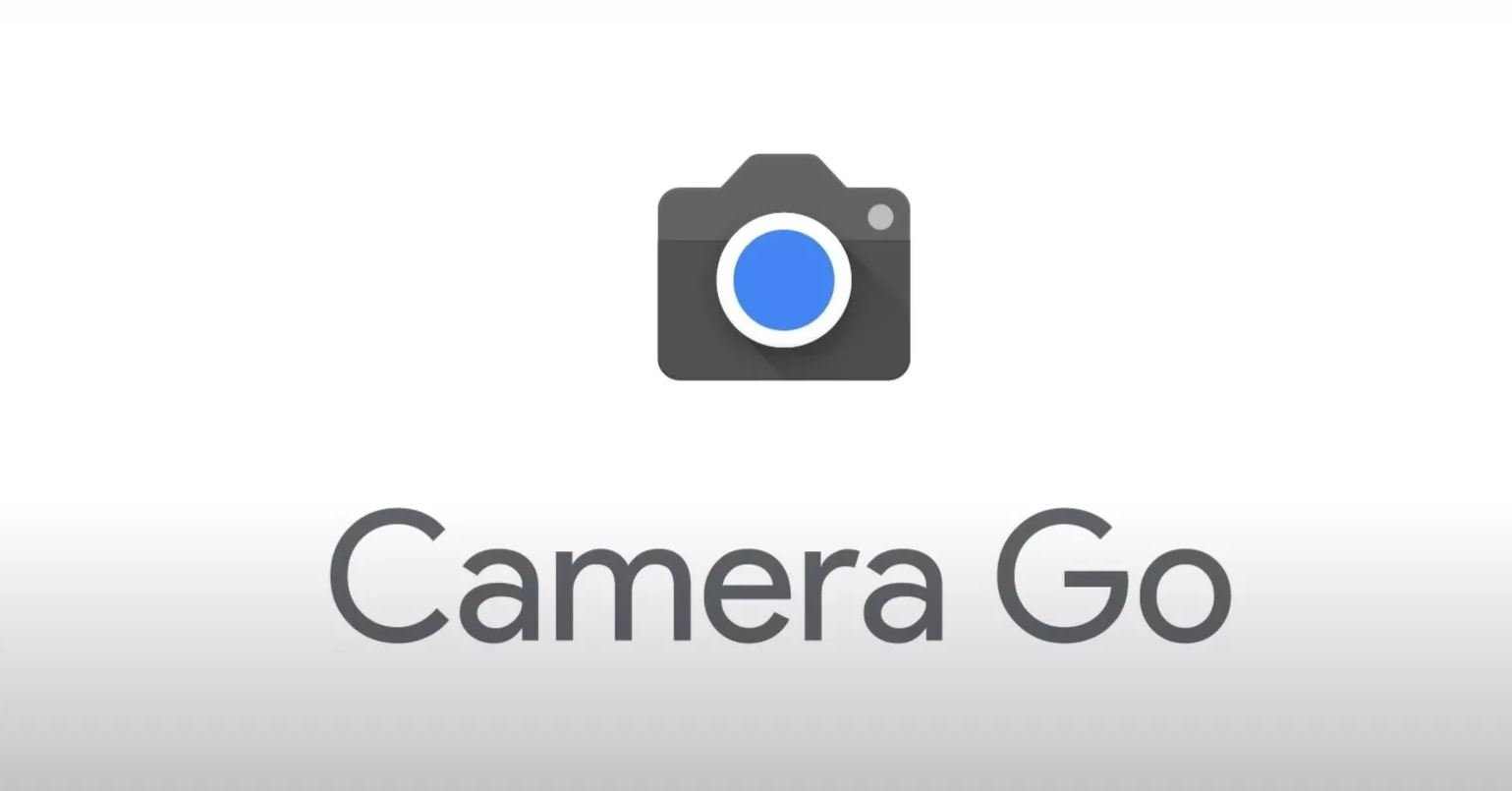 google fotocamera go hdr