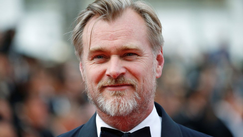 Christopher Nolan contro Warner HBO Max