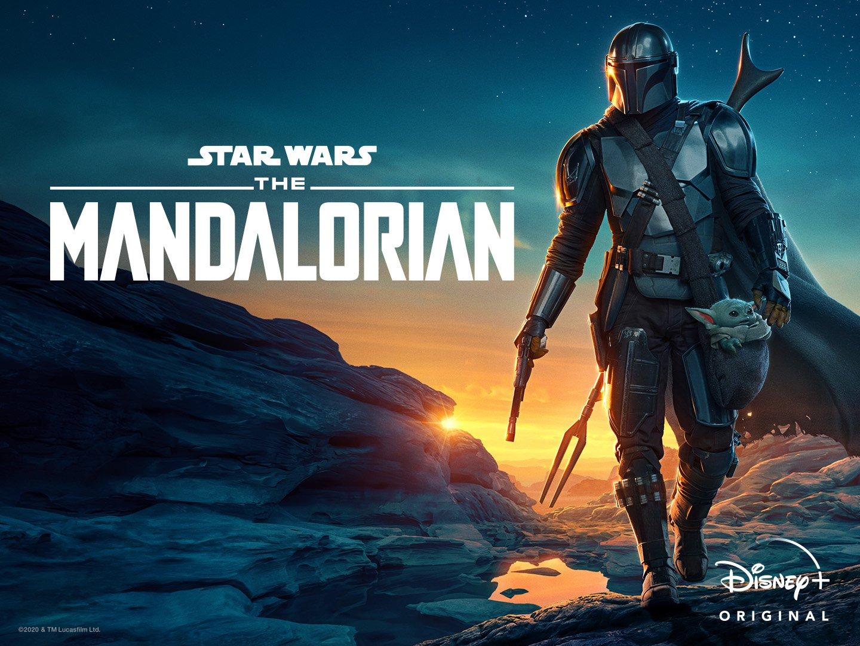 The Mandalorian 3 data di uscita