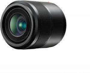 Migliori obiettivi per fotografia macro