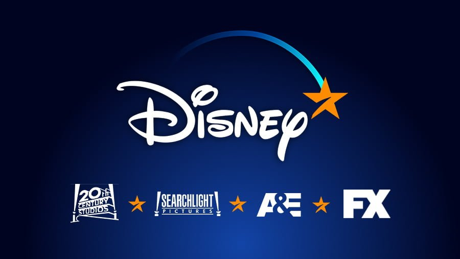 Star su Disney Plus