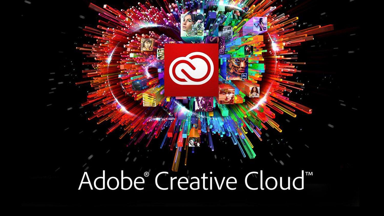Creative Cloud sconto febbraio 2021