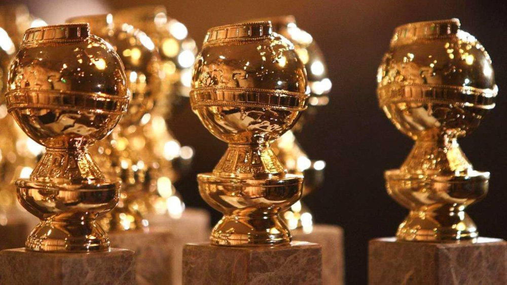 Golden Globe 2021 nominations
