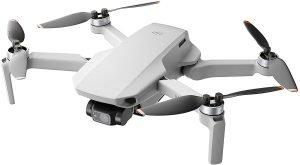 miglior drone DJI