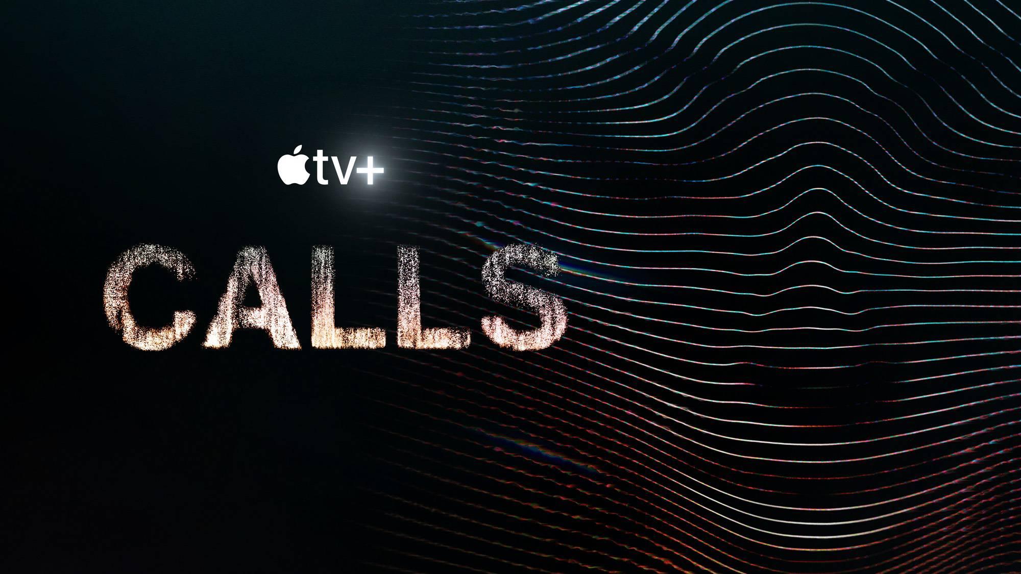 Calls Serie TV