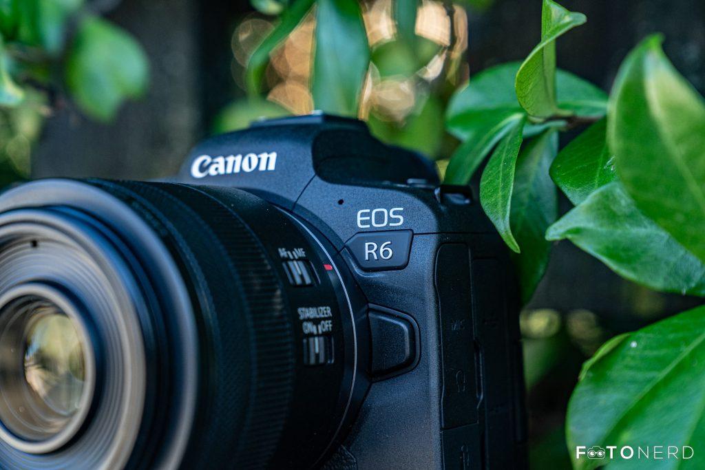 Canon sconti primavera 2021