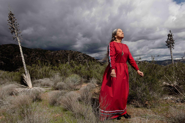 Leica Women Foto Project 2021 vincitrici
