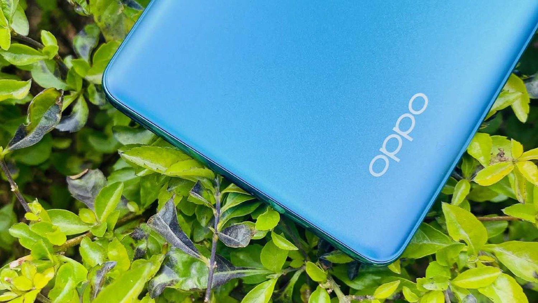 Oppo Find X3 Pro risoluzione display