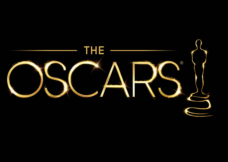 Oscar 2021 anteprima